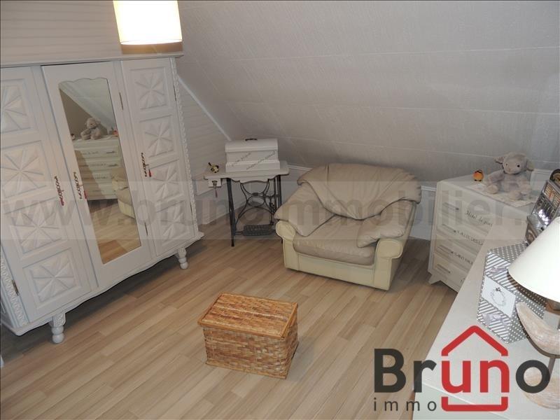 Verkoop  huis Rue 399900€ - Foto 15