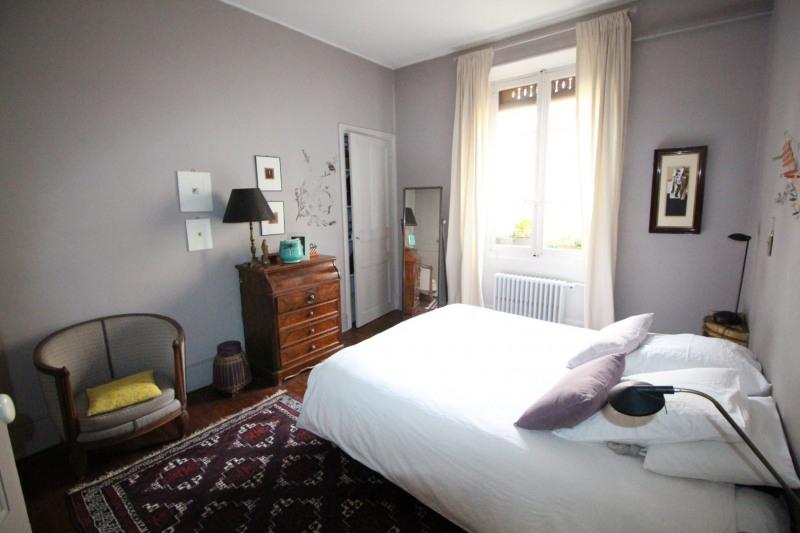 Vente appartement Grenoble 250000€ - Photo 6