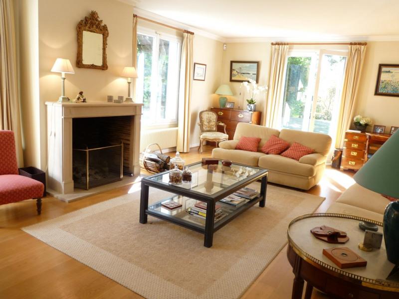 Sale house / villa Noisy-le-roi 995000€ - Picture 9