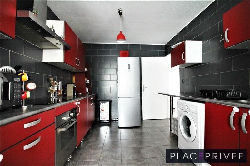 Sale apartment Jarville la malgrange 110000€ - Picture 3