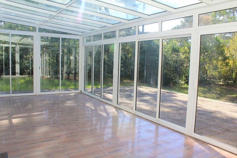 Deluxe sale house / villa Pyla sur mer 1790000€ - Picture 8