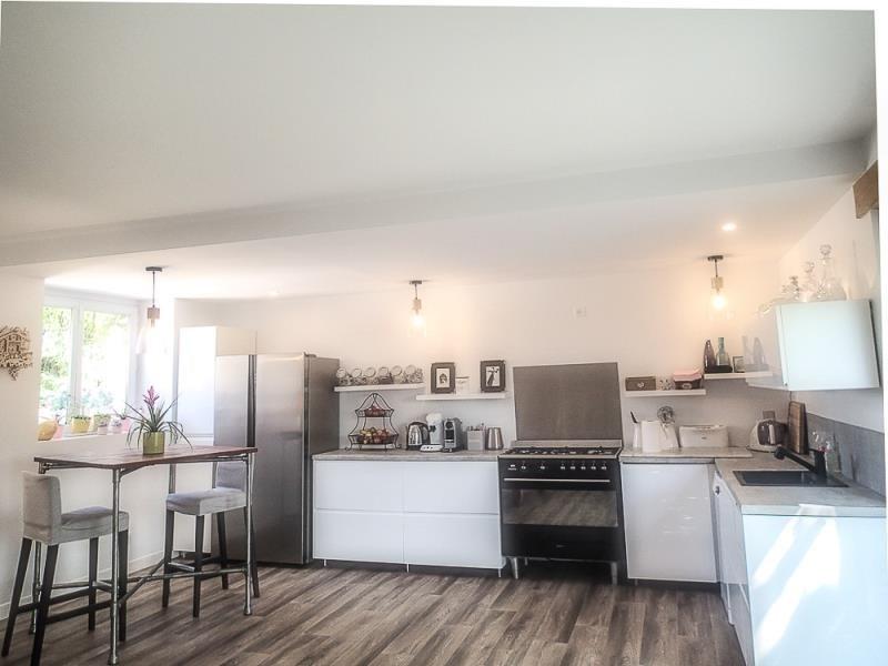Verkoop van prestige  huis Cordes 980000€ - Foto 9