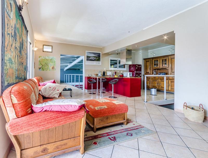Sale house / villa Saint pierre 485300€ - Picture 6