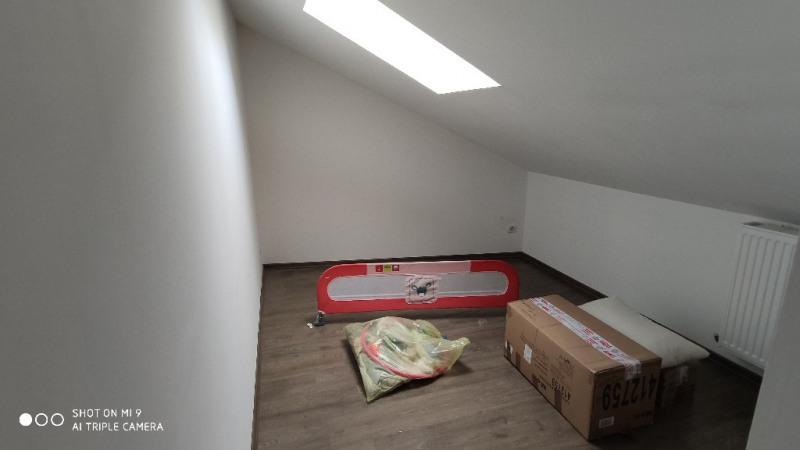 Vente maison / villa Saint quentin 127500€ - Photo 12