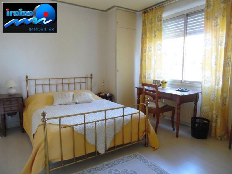 Sale house / villa Plouzané 229900€ - Picture 8