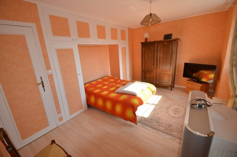Verkoop  huis St lo 339999€ - Foto 14