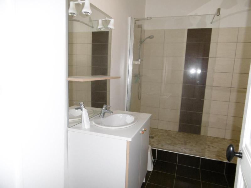 Vente appartement Vichy 89000€ - Photo 3