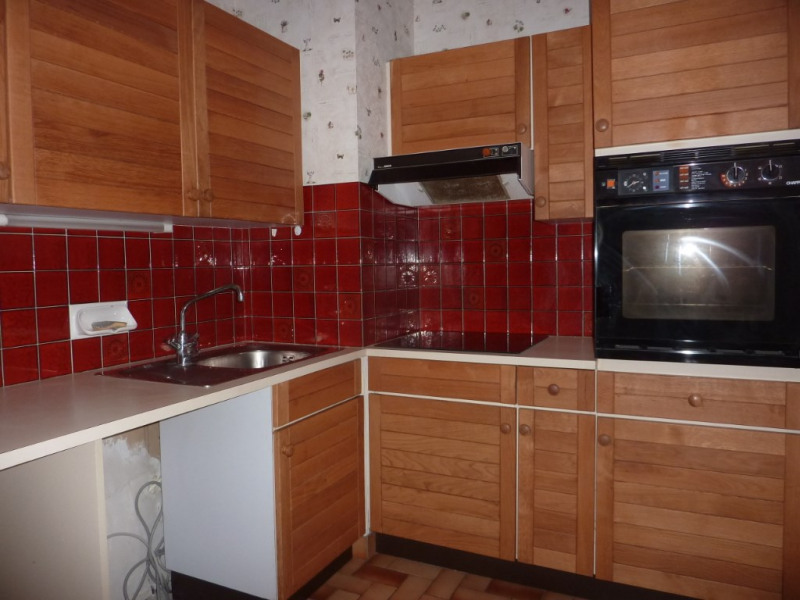 Vente appartement La baule 379000€ - Photo 4