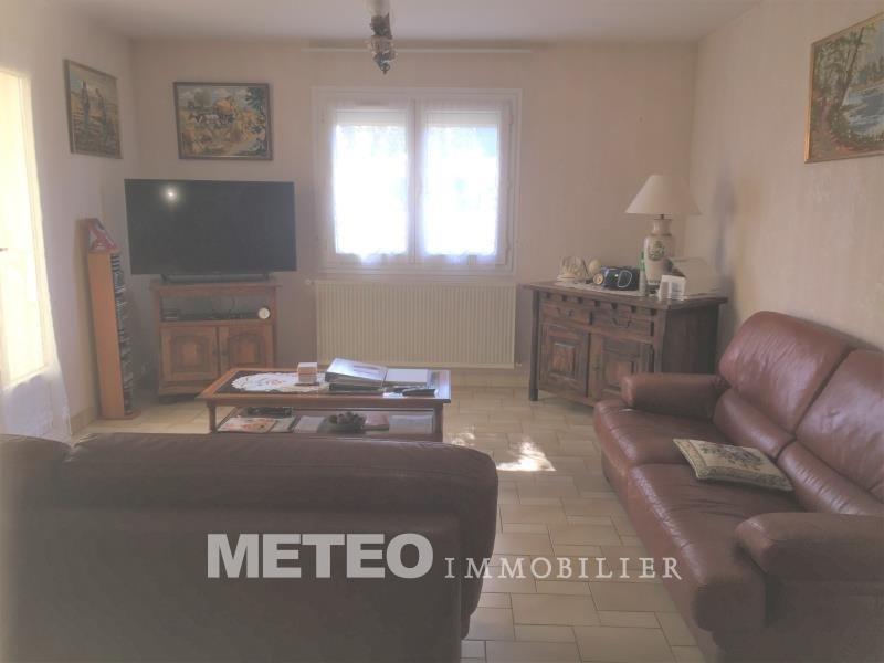 Vente maison / villa Les sables d'olonne 339000€ - Photo 3