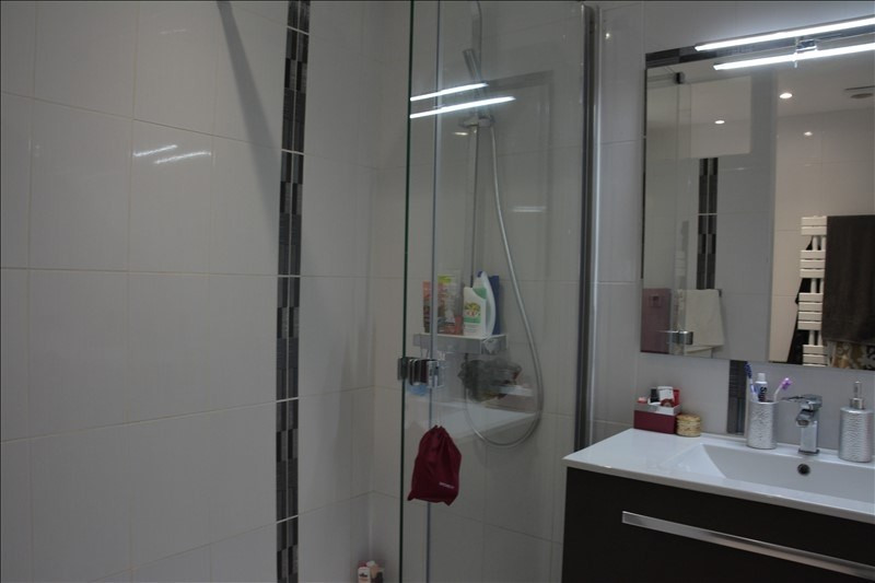 Vente appartement Lanta 225 000€ - Photo 5