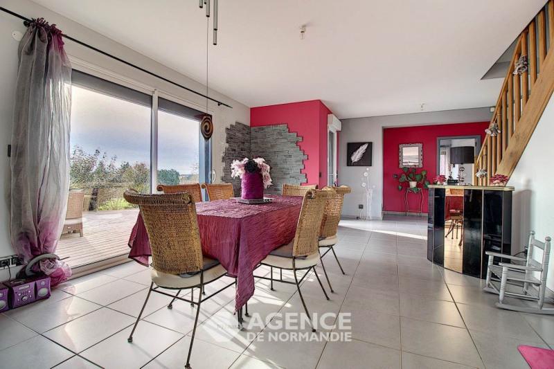 Vente de prestige maison / villa Montreuil-l'argille 300000€ - Photo 4