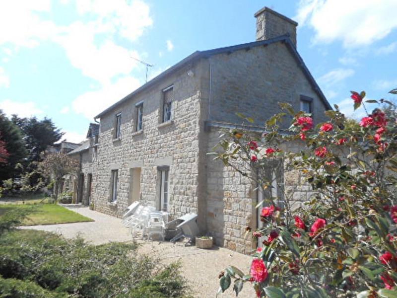 Vente maison / villa Bourseul 225750€ - Photo 1