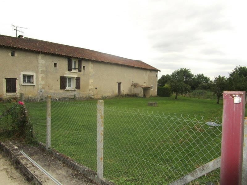 Vente maison / villa Sourzac 178 000€ - Photo 1