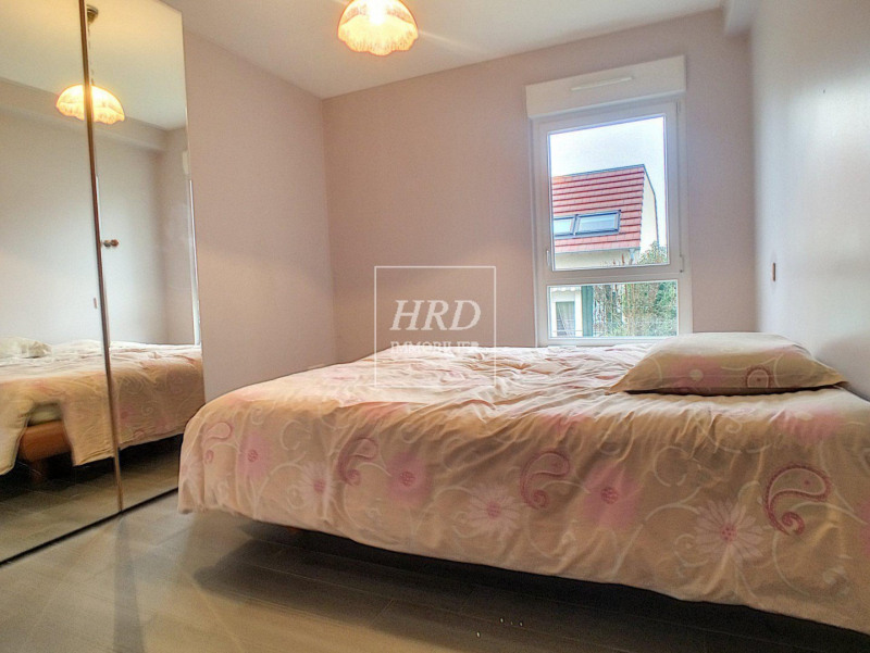 Sale apartment Truchtersheim 252350€ - Picture 6