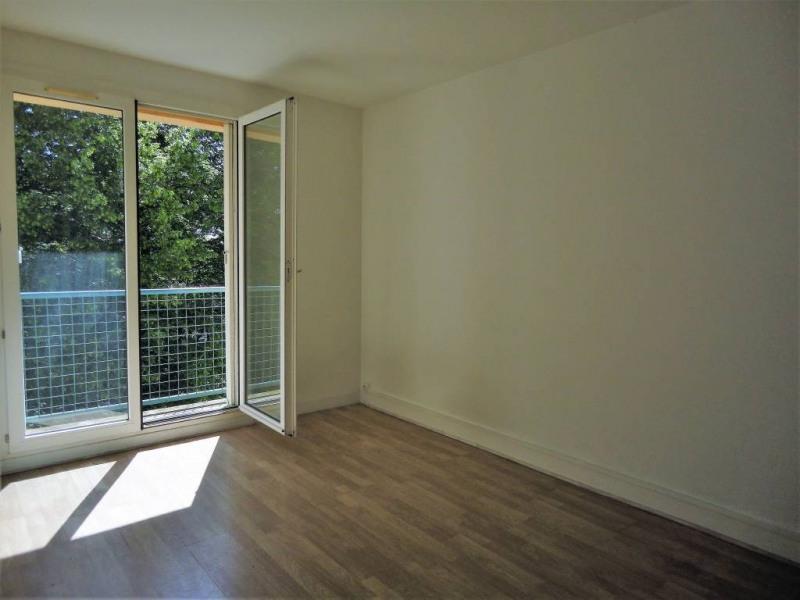Sale apartment Saint-germain-les-arpajon 99000€ - Picture 3