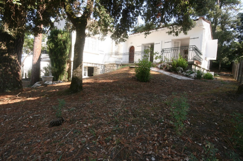 Vente maison / villa Saint georges de didonne 364 000€ - Photo 12