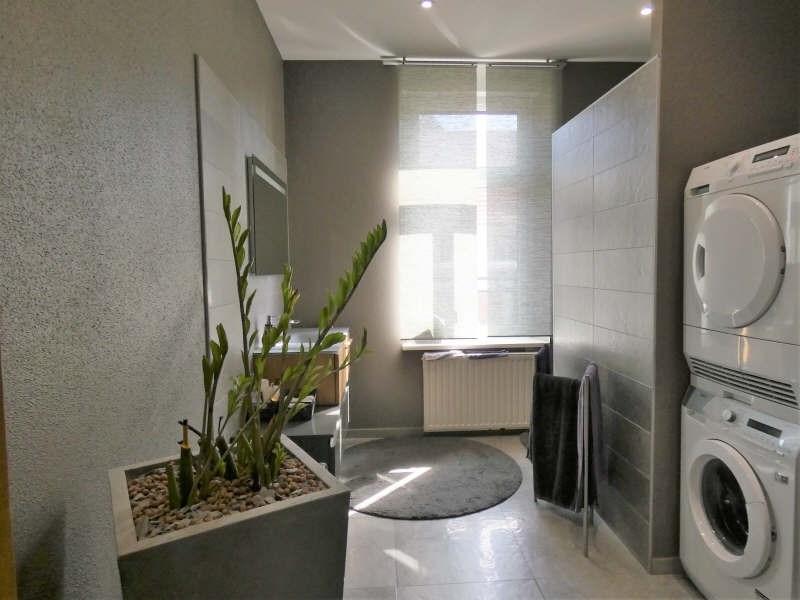 Vente appartement Haguenau 218000€ - Photo 7