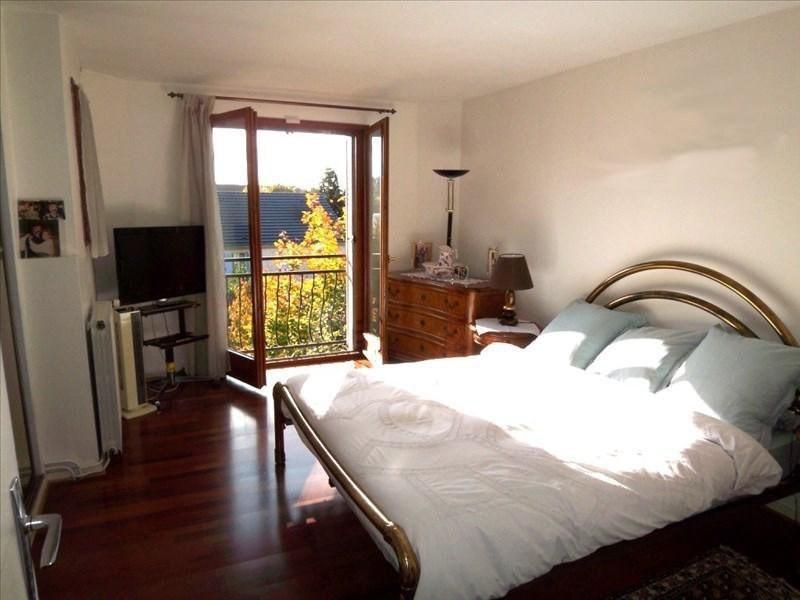 Vente maison / villa Villemomble 650000€ - Photo 7