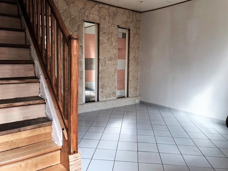 Revenda casa Argenteuil 199000€ - Fotografia 2