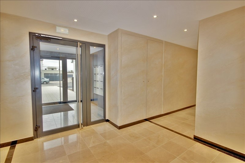 Produit d'investissement appartement Haguenau 134 900€ - Photo 4