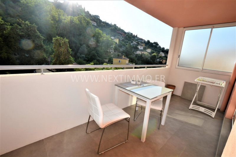 Vente appartement Menton 195 000€ - Photo 2