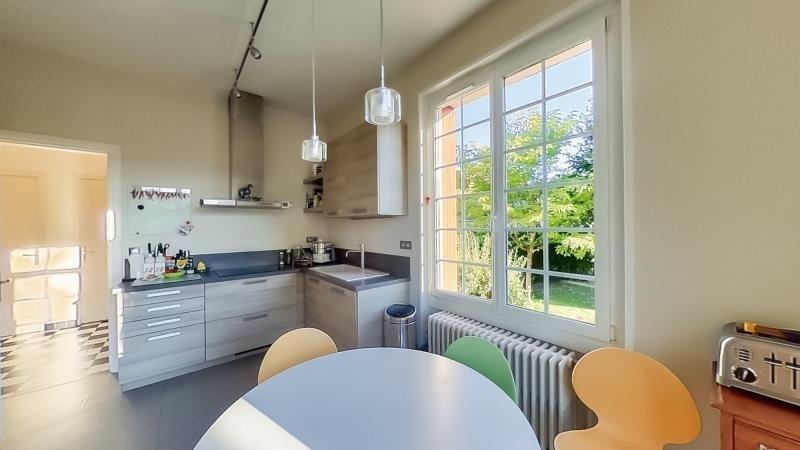 Vendita casa Caen 450641€ - Fotografia 5