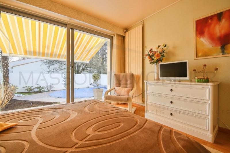 Vente maison / villa Challans 330000€ - Photo 4
