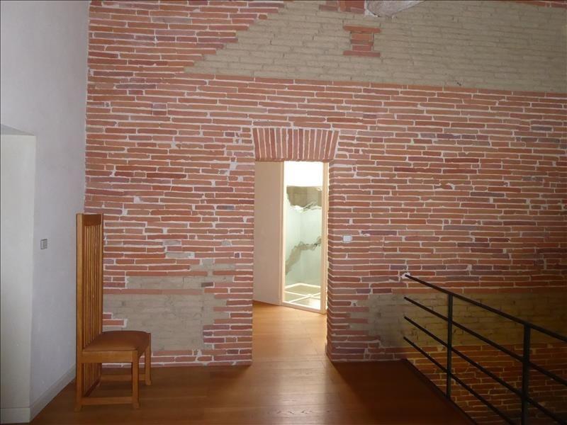 Vente maison / villa Montbeton 397000€ - Photo 6