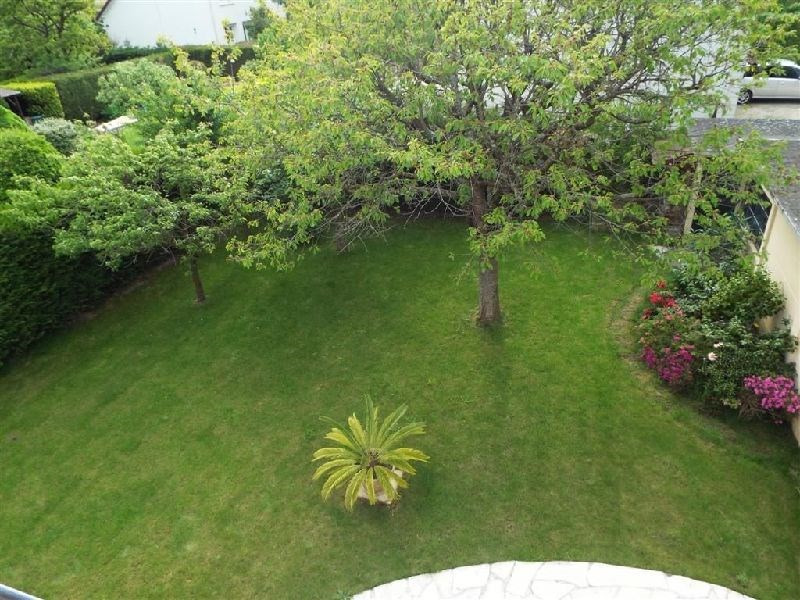 Vente maison / villa Morsang s ur orge 439000€ - Photo 7