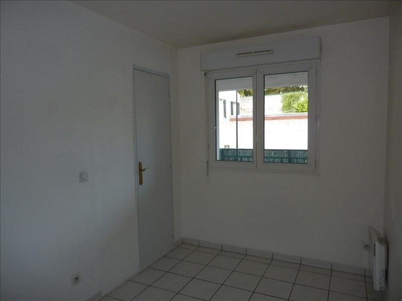 Verhuren  appartement Claye souilly 620€ CC - Foto 5