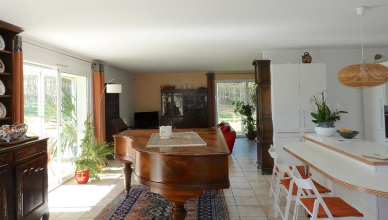 Vente maison / villa Garlin 287000€ - Photo 2