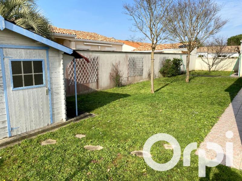 Vente maison / villa Royan 357000€ - Photo 13