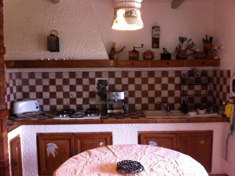 Sale house / villa Arles 450000€ - Picture 3