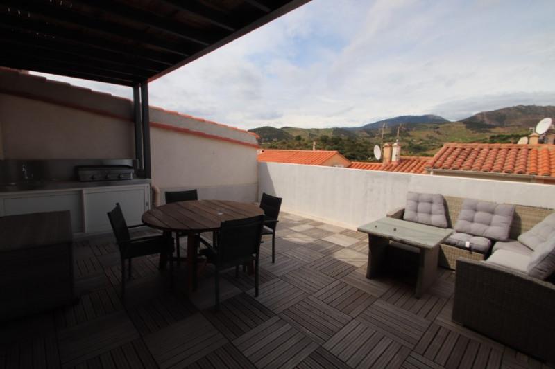 Produit d'investissement maison / villa Banyuls sur mer 318000€ - Photo 5