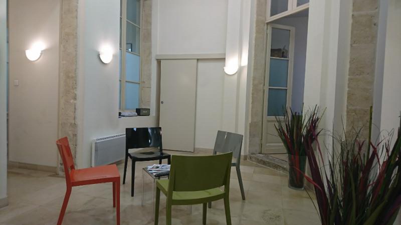 Sale shop Bordeaux 375000€ - Picture 5