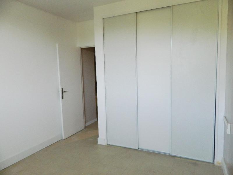 Locação apartamento Toulon 745€ CC - Fotografia 4