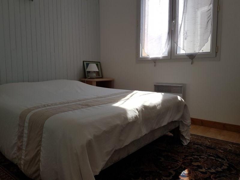 Sale house / villa Olonne sur mer 304500€ - Picture 7