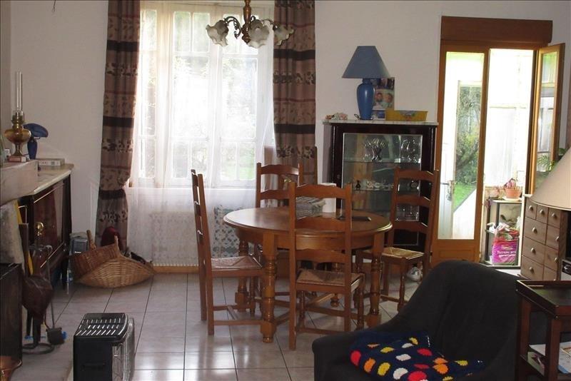Vente maison / villa Audierne 84000€ - Photo 3