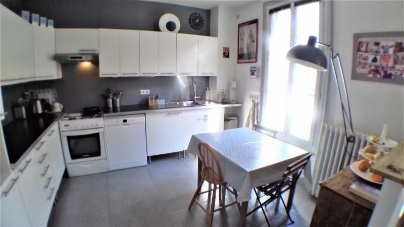Sale house / villa Champigny sur marne 449000€ - Picture 6