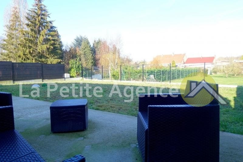 Sale house / villa Auchy les mines 185900€ - Picture 4