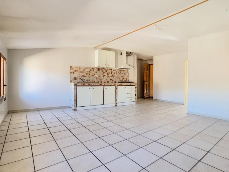 Produit d'investissement appartement Mazan 82000€ - Photo 3