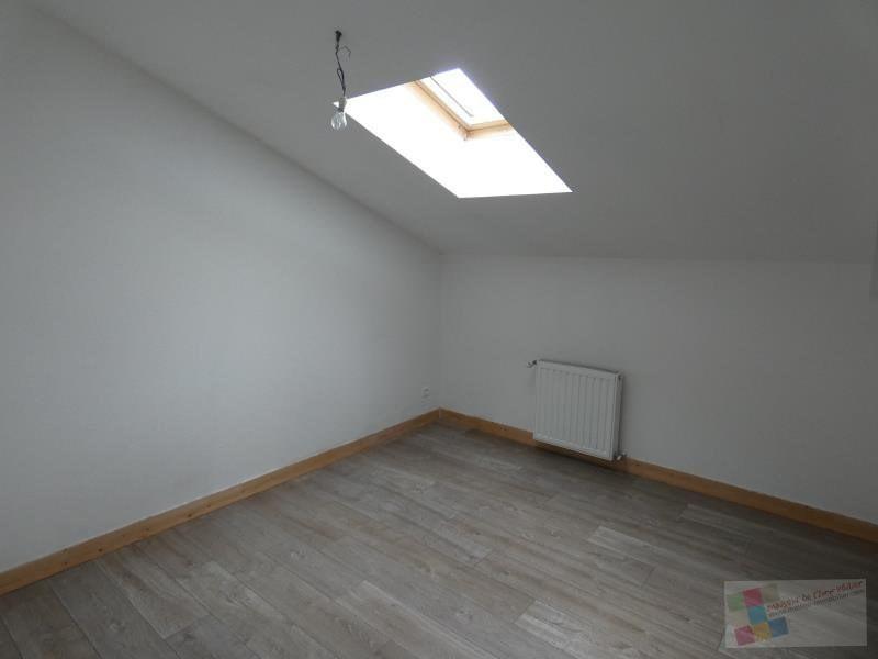 Sale house / villa Cognac 181900€ - Picture 10