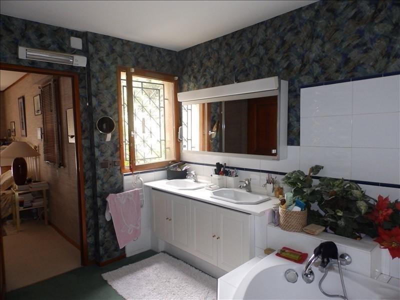 Sale house / villa Avermes 273000€ - Picture 4