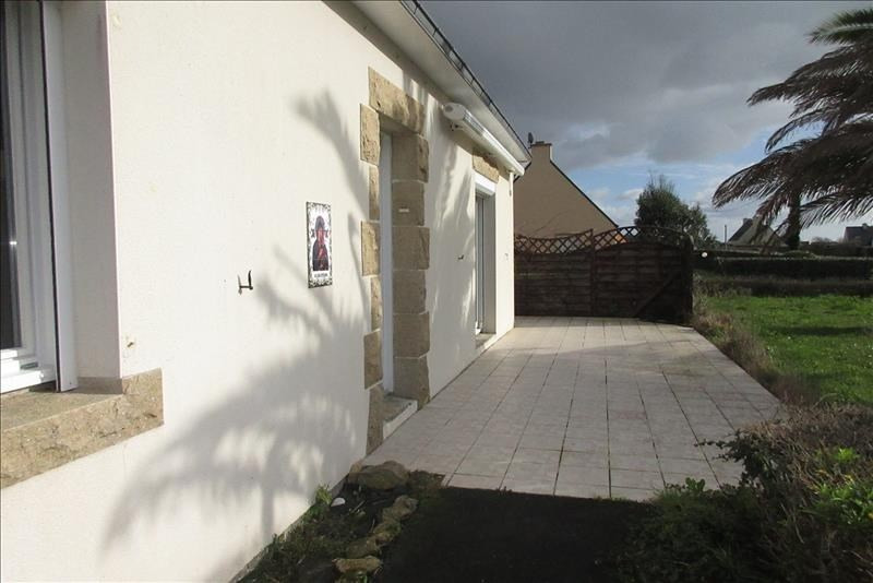 Sale house / villa Plouhinec 218 820€ - Picture 6
