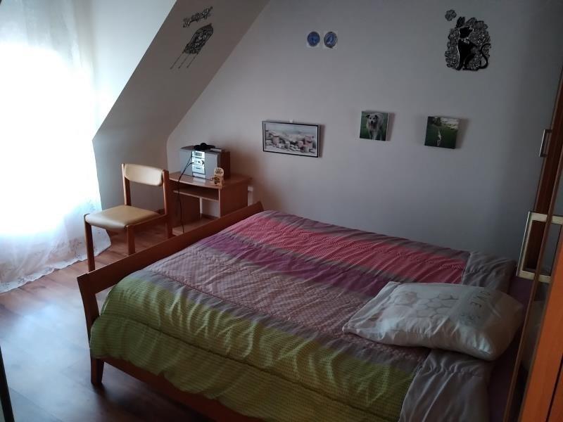 Vente maison / villa Dol de bretagne 197950€ - Photo 5