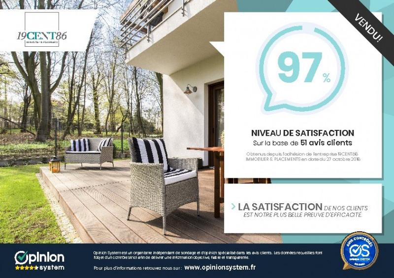 Deluxe sale house / villa Caluire et cuire 1250000€ - Picture 16