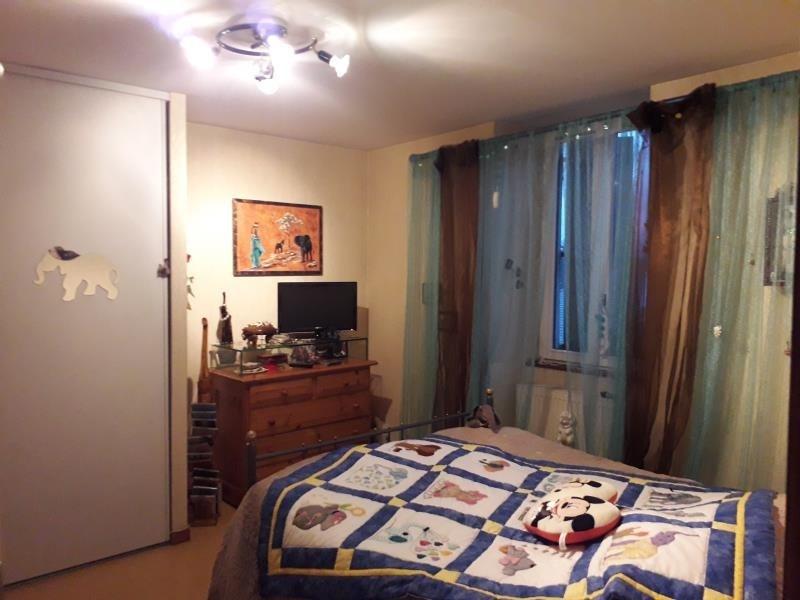 Revenda casa Aiton 262500€ - Fotografia 1