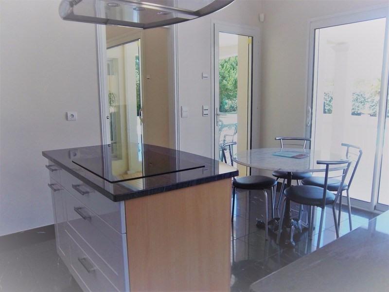Vente de prestige maison / villa Talmont-saint-hilaire 780000€ - Photo 14