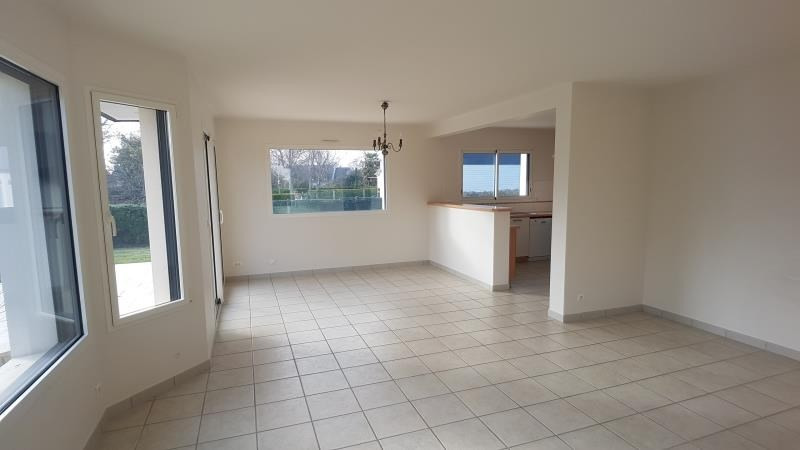 Vente maison / villa Fouesnant 472 500€ - Photo 9