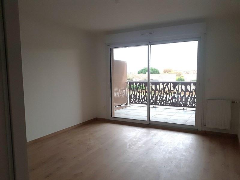 Vente appartement Olonne-sur-mer 171200€ - Photo 2